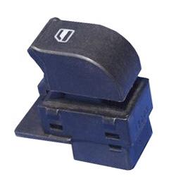 Кнопка стеклоподъемника Chery Amulet a11-3746130