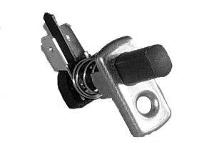 Датчик дверей на свет салона (2 контакта) Chery Amulet a11-3751010