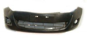 Бампер передний Chery Forza А13 A13-2803501-DQ