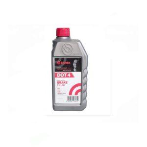 Тормозная жидкость DOT4 Brembo 1l