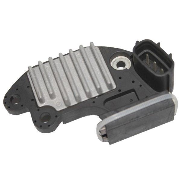Реле генератора с щетками (90А) Geely MK 1106010347