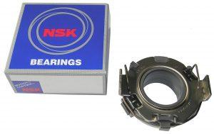 Подшипник выжимной NSK (Япония) Geely CK/MK/EC7/FC/SL/X-7/LC 3160122001/NSK