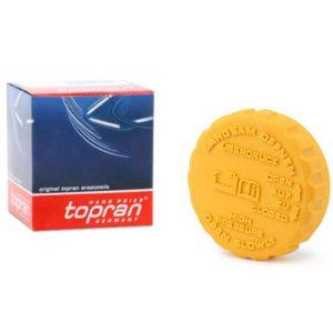 Крышка расширительного бачка Topran (Германия) Chery QQ/Elara/Eastar/M11 A21-1311120/Topran