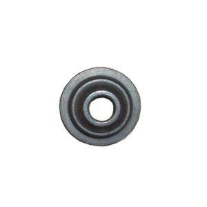 Тарелка пружины клапана верхняя (2.0 л./2.4 л.) Geely X-7/EC-8 1030002700