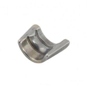 Сухарь клапана (2.0 л./2.4 л.) Geely X-7/EC-8 1030002800