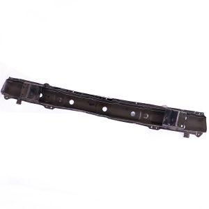 Усилитель бампера Geely CK-2 1018003883