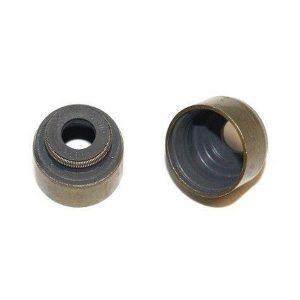 Сальник впускного клапана (1.5 л./1.8 л.) Geely EC-7/FC/SL/X-7 1030000800