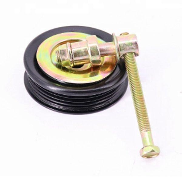 Ролик ремня кондиционера Geely CK/MK/LC, Lifan 520 1800182180
