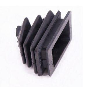 Пыльник вилки сцепления Geely CK/MK/EC-7/FC/SL 3160133005