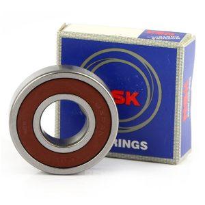 Подшипник первичного вала КПП задний NSK (Япония) Geely CK/MK/EC-7/FC/SL 3170104901/NSK