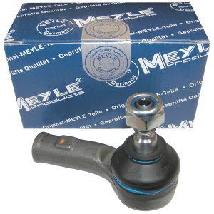 Наконечник рулевой тяги левый Meyle (Германия) Chery Amulet/Forza A11-3003050/Meyle