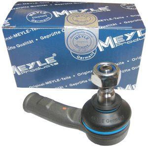 Наконечник рулевой тяги правый Meyle (Германия) Chery Amulet/Forza A11-3003060/Meyle