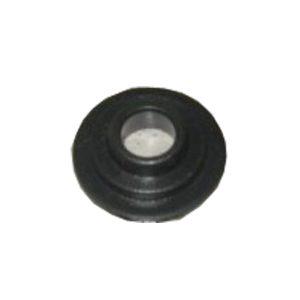 Тарелка клапана Geely CK/MK/LC E010000701