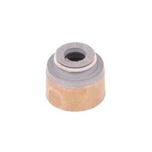 Сальник клапана впускного Geely CK/MK/LC E010510005
