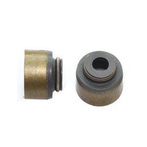 Сальник клапана выпускного Geely CK/MK/LC E010520005