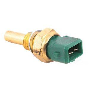 Датчик температуры охлаждающей жидкости (2 контакта) Geely CK/MK E150050005