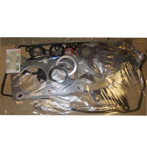 Комплект прокладок двигателя (1.3 л.) Lifan 520 KPD-Lifan1,3