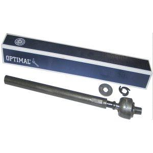 Тяга рулевая Optimal (Германия) Lifan 520 L3411220/Optimal