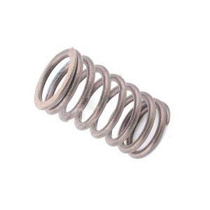 Пружина клапана (1.8 л.) Lifan X60/620 LFB479Q-1007013A