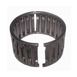 Подшипник игольчатый 1-й, 2-й передачи первичного вала КПП Chery Forza/Kimo/Jaggi/Beat/E5/Amulet 1.5 QR513MHA-1701403