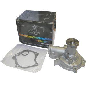 Помпа – насос водяной Thermotec (Чехия) Chery Tiggo 2.0/Tiggo 2.4/Eastar 2.4 SMD326915/Thermotec