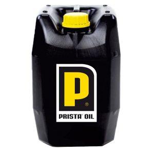 Моторное масло 10W-40 Prista Oil Super Benzin 20l