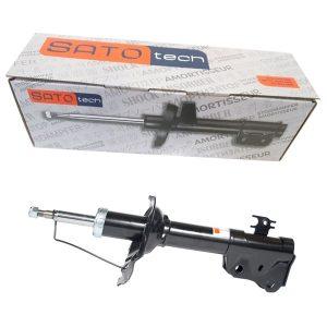 Амортизатор передний газо-масляный SATO tech (Корея) Geely MK 1014001708/Sato