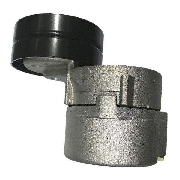 Натяжитель ремня компрессора кондиционера MG 550/MG 6/MG 750 10002353