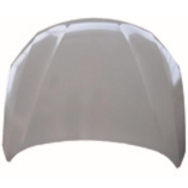 Капот MG 550 10002595