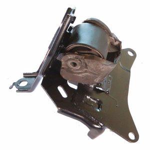 Подушка двигателя левая Great Wall Voleex C10/C20R/C30 1001100-G08