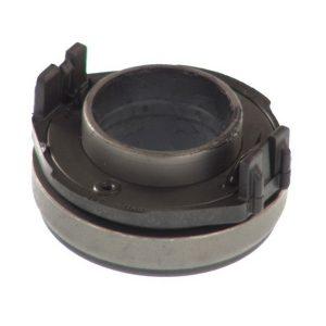 Подшипник выжимной SKF (Германия) MG 550/MG 6 10019590