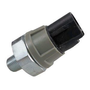 Датчик давления масла (1.5 л.) Great Wall Voleex C10/C20R/C30/C50/Haval M2/Haval M4 1002800-EG01