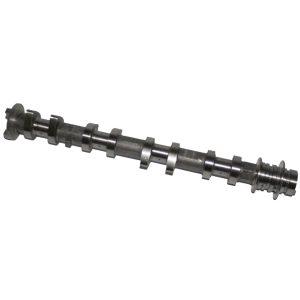 Распредвал впускной (1.5 л.) Great Wall Voleex C10/C20R/C30/C50/Haval M2/Haval M4 1006100-EG01