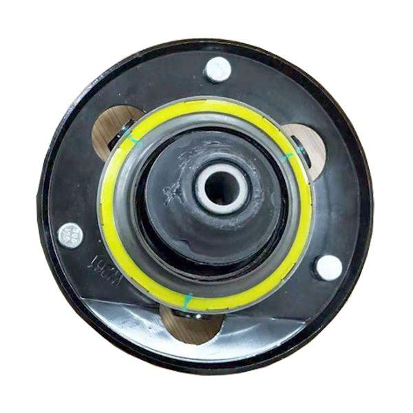 Опора амортизатора переднего MG 550/MG 6 10062901