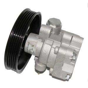 Насос гидроусилителя (1.5 л., цепь) BYD F3 New 10082987-00