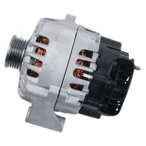 Генератор MG 550/MG 6 10084003