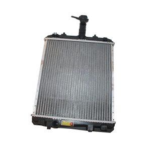 Радиатор охлаждения Byd F0 10133258-00