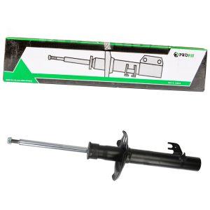Амортизатор передний правый газо-масляный Profit (Чехия) Geely LC Panda/LC Cross 1014013034