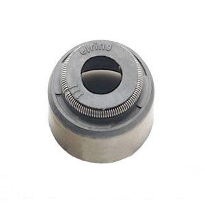 Сальник клапана выпускного (1.5 л., цепь) Elring (Германия) BYD F3 New 10149466-00