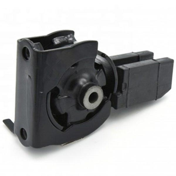 Подушка двигателя передняя Febest (Германия) Geely FC/SL 1016010614