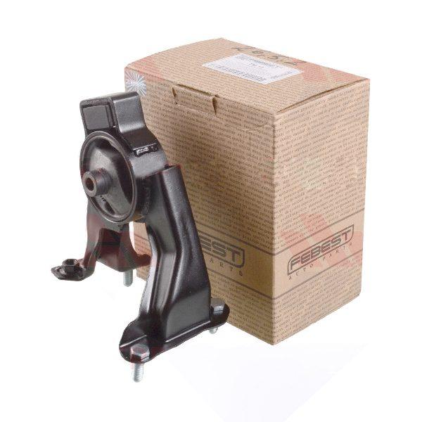Подушка двигателя задняя Febest (Германия) Geely FC/SL 1016010615