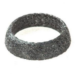 Прокладка приёмной трубы (кольцо) Bosal (Польша) BYD F3/BYD F3 New 10171010-00