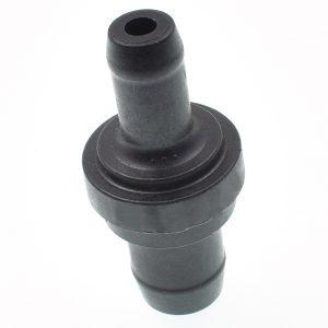 Клапан вентиляции картерных газов PCV (AT, 2.4 л.) BYD S6 10180073-00