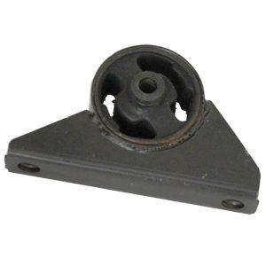 Подушка двигателя передняя (2.0 л.) BYD S6 10275119-00