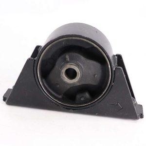 Подушка двигателя задняя (2.0 л.) BYD S6 10275121-00