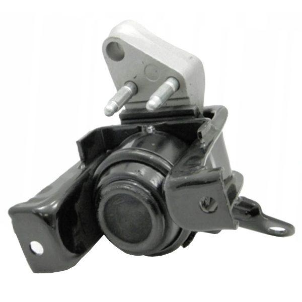 Подушка двигателя правая CVT (1.8 л.)/MT (1.5 л./1.8 л.) Febest (Германия) Geely EC-7 1064001147