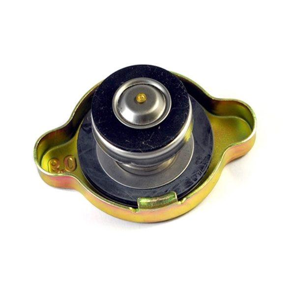Крышка радиатора охлаждения 0.9 Bar JapanParts (Италия) Geely EC-7/FC/SL 1066001363