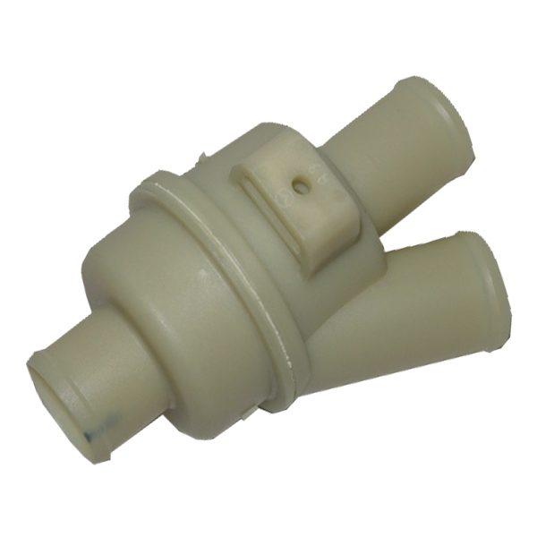 Термостат (1.8 л./1.8Т л.) MG 550/MG 6 30000020