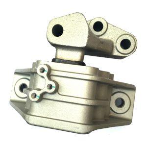 Подушка двигателя правая MG 550 30000250