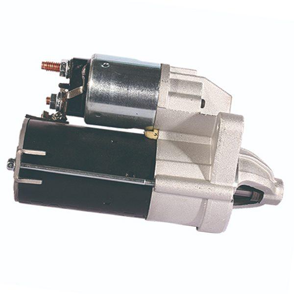 Стартер MG 350/MG 5 30005443
